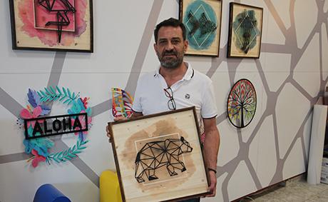 Bahar Reklam Mustafa Sait Özdemir