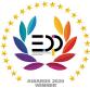 EPD Awards 2020 Winner